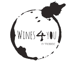 Wines4you Logo